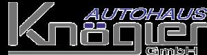 AutohausKnoegler