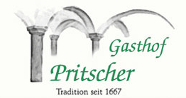 Gasthof Pritscher