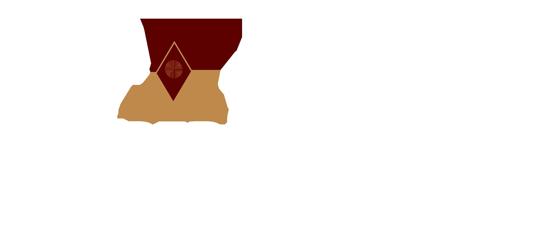TRANSPORTE BERGMÜLLER e.K.